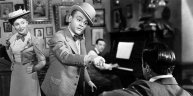 yankee-doodle-dandy-1942-george-m-cohan-james-cagney-finds-his-place-in-musical-theater-history-writing-over-there-the-yankee-doodle-boy-and-youre-a-grand-old-flag-over-the-course-of-his-life