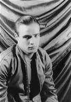 220px-Marlon_Brando_1948