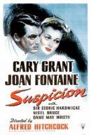 220px-Suspicion_film_poster