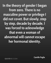 camille-paglia-quote-in-the-theory-of-gender-i-began-from-zero-there