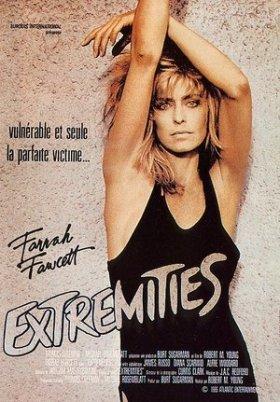 extremities-1986-profile