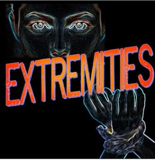 extremities-6ff24fb67a0d3aab