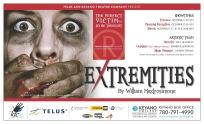 extremities-banner