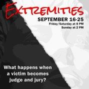 extremities-play-01