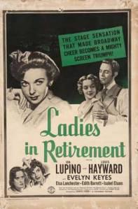 ladies-in-retirement-movie-poster-1941-1010676885