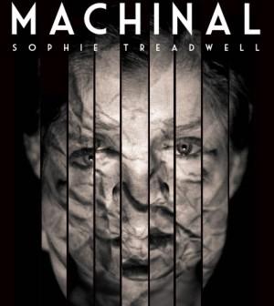 machinal3