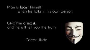 oscar-wilde_quote-005
