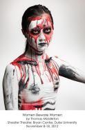 women-beware-women-playbill-cover-495x761