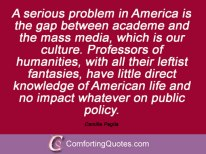 wpid-quote-from-camille-paglia-a-serious-problem-in
