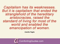 wpid-saying-by-camille-paglia-capitalism-has-its-weaknesses