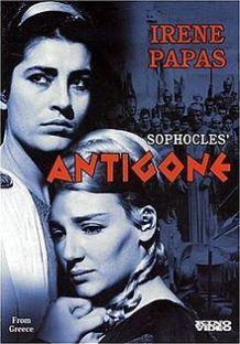 220px-antigone_movie_poster