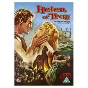 brigitte_bardot_helen_troy_uk_dvd_cover