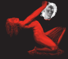 figure-349x304