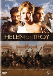 helen_of_troy-1