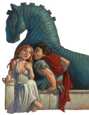 helen_of_troy_and_paris_by_maxhierro-d4s8q4t