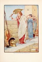 often_she_would_stand_upon_the_walls_of_troy