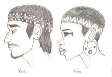 paris_and_helen_of_troy_busts_by_brandonspilcher-d68y2yt