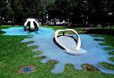 street-art-playground-hindmarsh-square-summer-2016-1