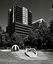 street-art-playground-hindmarsh-square-summer-2016-version-3