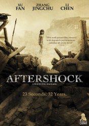 Aftershock-2010