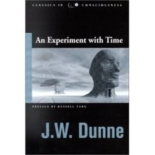 220px-An_Experiment_with_Time_book_cover