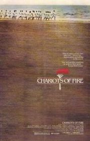 220px-Chariots_of_fire
