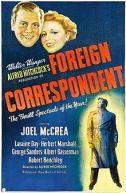220px-ForeignCorrespondent