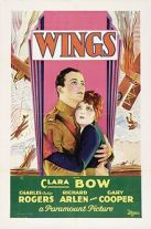 220px-Wings_poster