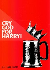Cry+God+for+Harry!