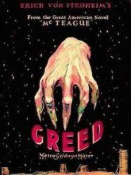 Greed3