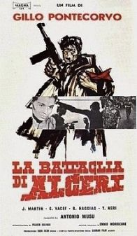 The_Battle_of_Algiers_poster