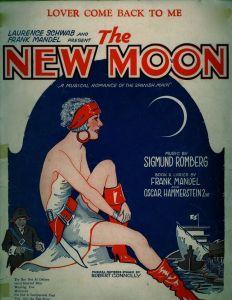 1785fe118e0aacdc030679d40da77075--new-moon-vintage-paper