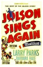 190px-Jolson_Sings_Again_-_1949_Poster