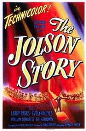 190px-The_Jolson_Story_-_1946_Poster