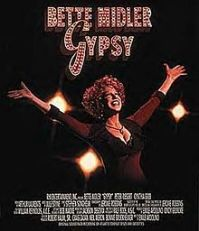 220px-1993GypsyFilmPoster