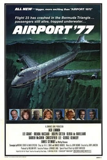 220px-Airport_77_movie_poster
