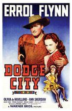 220px-Dodge_City_1939_Poster