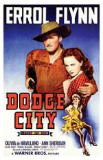 220px-Dodge_City_1939_Poster
