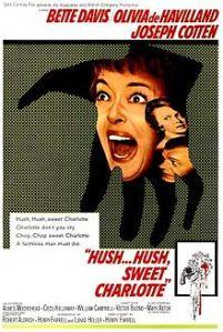 220px-Hush_Hush_Sweet_Charlotte_Poster