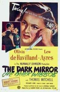 220px-The_dark_mirror_vhs_cover