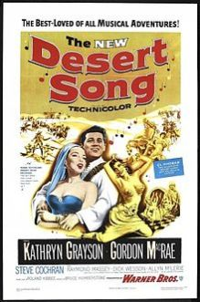 220px-The_Desert_Song_FilmPoster