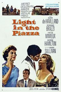 220px-The_Light_in_the_Piazza_poster