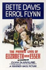 220px-The_Private_Lives_of_Elizabeth_and_Essex_Poster