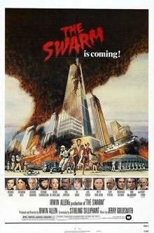 220px-The_Swarm-1