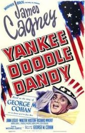 220px-Yankee_Doodle_Dandy_poster