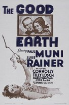 250px-The_Good_Earth_(1937)_poster