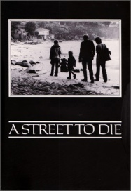 astreettodie