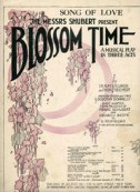 blossom_time_cover
