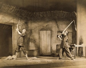 ca.-1932-Original-caption-Actors-Claude-Rains-and-Alla-Nazimova-in-the-play-The-Good-Earth