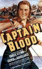 Captain_Blood.jpeg